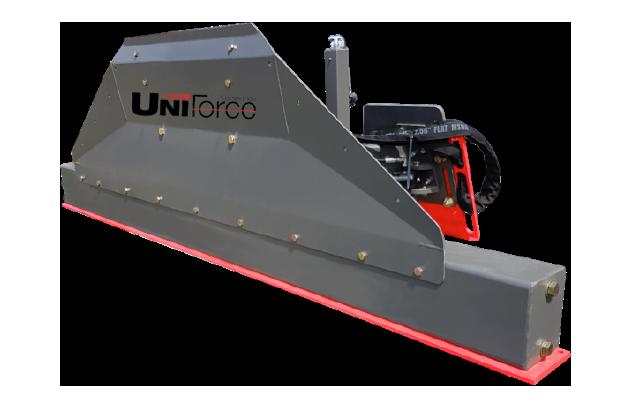 UniXpro