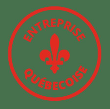 Entreprise québécoise