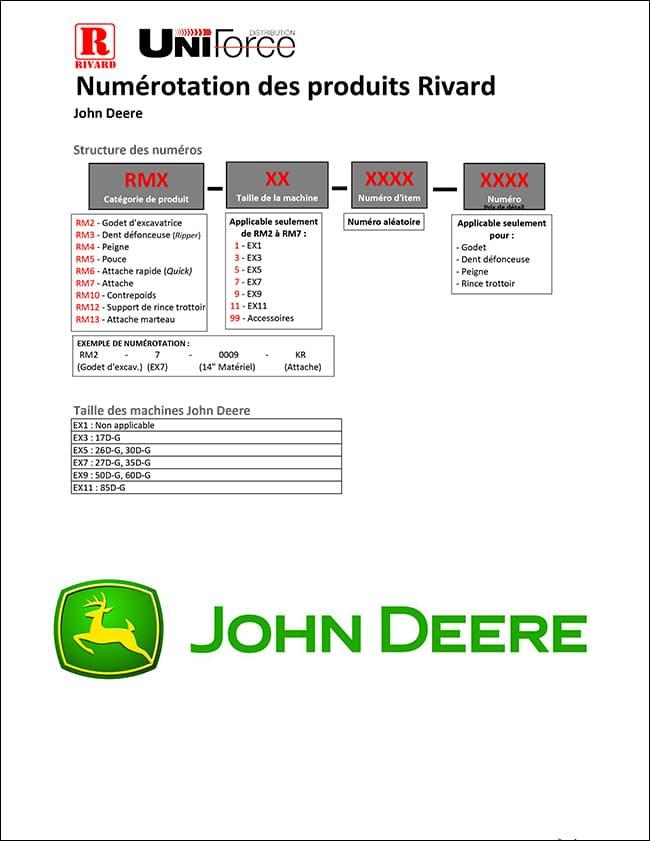 doc_john_deere