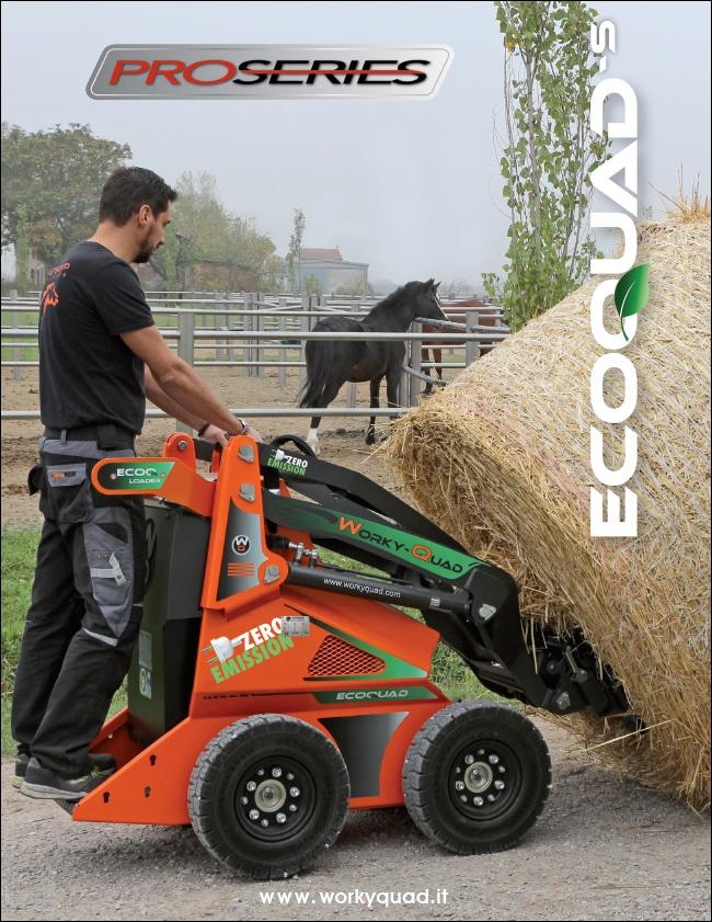 Brochure Ecoquad
