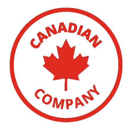 Quebec company